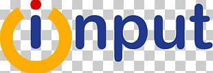 Organization Computer Information Service Management PNG