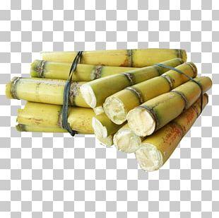 Sugarcane Mill Fruit PNG