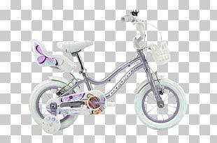 Bicycle Wheels Bicycle Frames Bicycle Saddles Bicycle Handlebars BMX Bike PNG