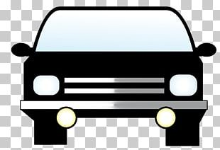 Car Fire Engine Computer Icons Firefighter PNG