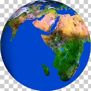 Earth Animation Planet Drawing PNG