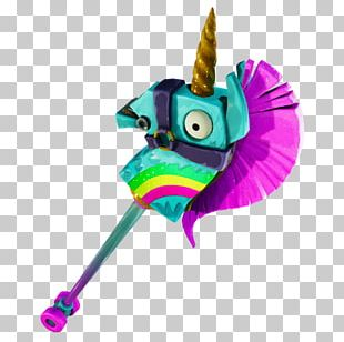 Fortnite Battle Royale Battle Royale Game Pickaxe PlayerUnknown's Battlegrounds PNG