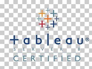 Tableau Server Png Images Tableau Server Clipart Free Download