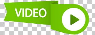 Video Lesson Microsoft Excel Spreadsheet PNG