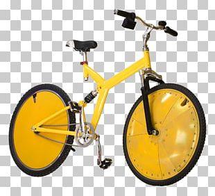 Bicycle Frames Bicycle Wheels Bicycle Handlebars Bicycle Saddles PNG