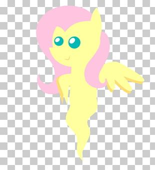 Carnivores Illustration Horse Fairy PNG