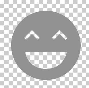 Laughter Emoticon Computer Icons Face With Tears Of Joy Emoji Smiley PNG