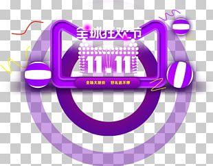 Purple Computer Network Violet PNG