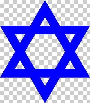 Star Of David Judaism Symbol Star Polygons In Art And Culture Jewish People PNG