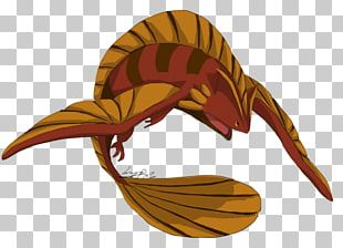 Anglerfish Wings Of Fire How To Train Your Dragon PNG