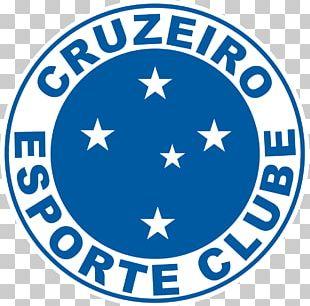 Cruzeiro Esporte Clube Dream League Soccer FIFA 16 First Touch Soccer PNG