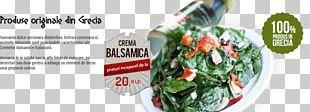 Diet Food Greece Vegetable Superfood PNG