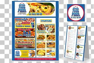 Food Group Fast Food Advertising Convenience Food Cuisine PNG