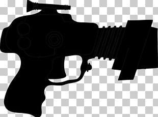 Laser Tag Laser Guns PNG