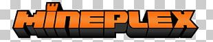 Minecraft: Pocket Edition Video Game Logo Minigame PNG