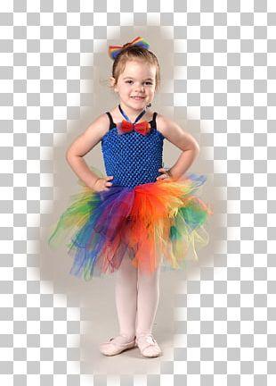 Tutu Performing Arts Dance Ballet Toddler PNG