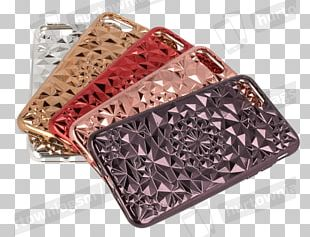Wallet Handbag Coin Purse Strap Leather PNG