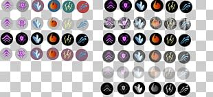 Computer Icons Spell OpenGameArt.org PNG