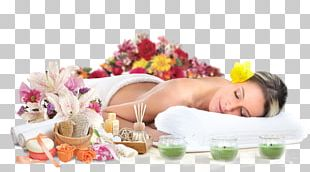 Day Spa Massage Kelly Health Spa Beauty Parlour PNG