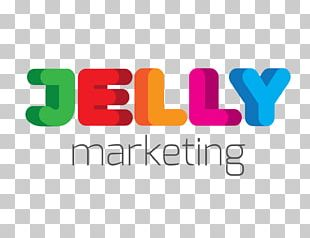 Jelly Marketing Public Relations Digital Marketing Advertising PNG