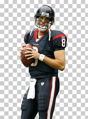 NFL Houston Texans American Football Protective Gear Protective Gear In Sports PNG