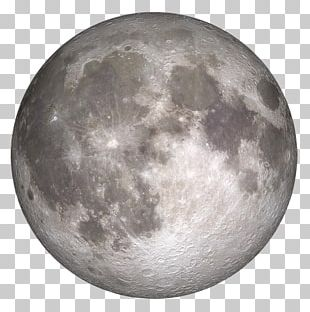 Solar Eclipse Lunar Phase Full Moon PNG
