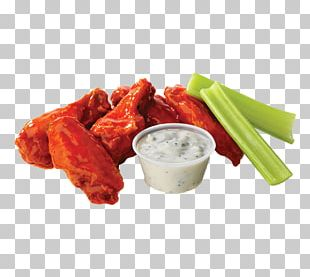 Wings 'N More À La Carte Buffalo Wing The Woodlands Restaurant PNG