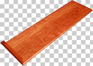Roof Tiles Dachdeckung Price Product PNG