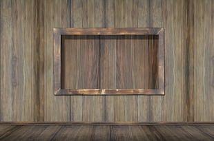 Window Madera Wood Computer File PNG