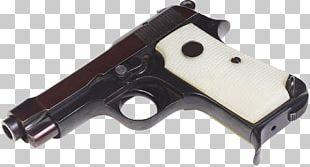Gun Barrel Car Firearm Angle PNG