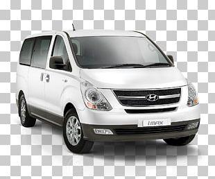 Hyundai Starex Car Perth Minivan PNG