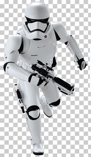 Stormtrooper Star Wars Portable Network Graphics Clone Wars Clone Trooper PNG