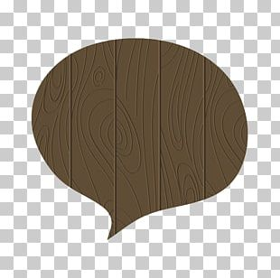 Wood Google S Framing Icon PNG