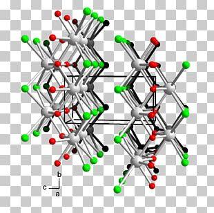 Bismuth Oxychloride Bismutiodidoxid Bismuth(III) Oxide Bismuth Chloride PNG