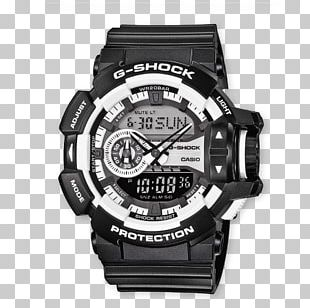 Master Of G G-Shock Watch Casio Clock PNG
