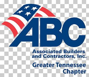 Associated Builders & Contractors Associated Builders And Contractors Organization Danco Industrial Contractors Inc. ABC Southeastern Michigan Chapter PNG