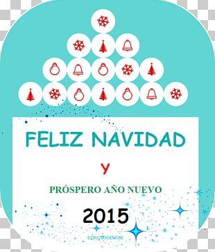 Christmas Blog Greeting & Note Cards Empresa Brand PNG