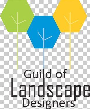 Landscape Design Garden Design Gardener PNG