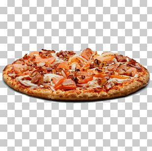 Pizza Buffalo Wing Food PNG