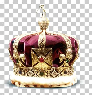 Tower Of London Crown Jewels Of The United Kingdom City Of London PNG