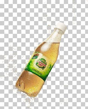 Beer Bottle Alcoholic Drink Glass Bottle PNG