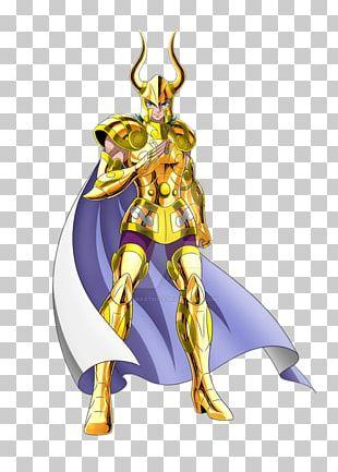 Capricorn Shura Pegasus Seiya Saint Seiya: Knights Of The Zodiac Aquarius Camus Shaka PNG