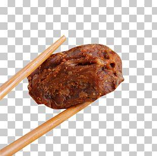 Duck Chopsticks Gratis Icon PNG