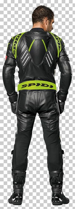 Tracksuit Motorcycle Price Yamaha Motor Company Leather PNG