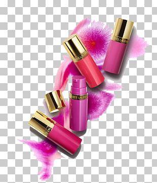 Lipstick Cosmetics Make-up Beauty PNG