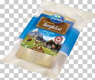 Milk Cheese Bergkäse Tirol Milch Reg.Gen.m.b.H Tyrol PNG