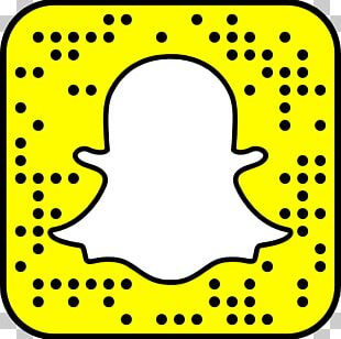 Snapchat Computer Icons Snap Inc. User Mobile App PNG