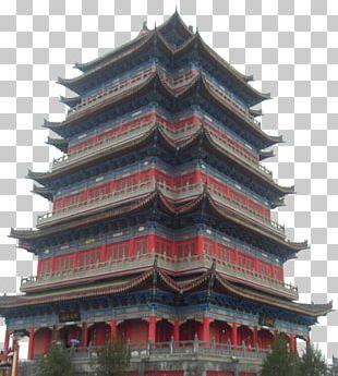 Architecture Caishen U7384u575bu771fu541b PNG