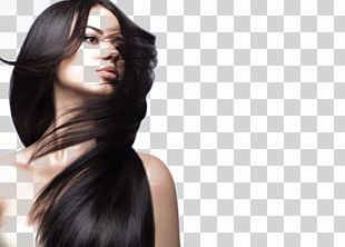 Artificial Hair Integrations Beauty Parlour Hair Care PNG