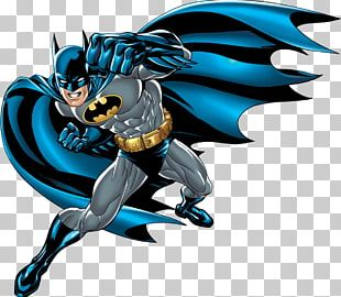 Batman Superman Photo On A Milk Carton PNG